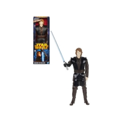Hasbro - SW ACTION FIG.CM.30