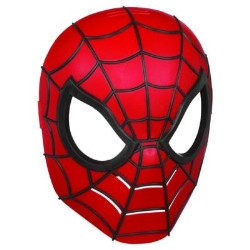 Hasbro - Spider-Man Mask Base