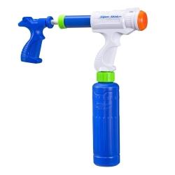 Hasbro - B4445EU4 Bottle water gun pistola ad acqua