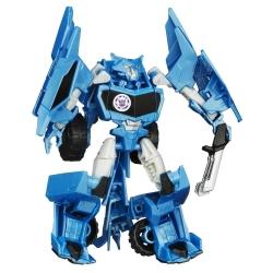 Hasbro - B0909 giocattolo transformer