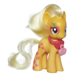 Hasbro - My Little Pony