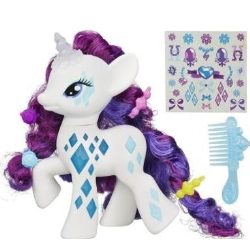 Hasbro - MLP ULTIMATE PONY RARITY