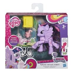 Hasbro - B3598EU4 set di statuina giocattolo