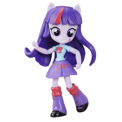 Hasbro - MLPG EQUESTRIA GIRLS MINI