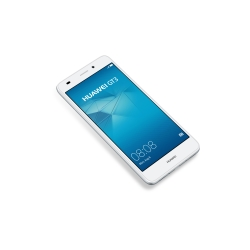 Huawei - GT3 4G 16GB Argento