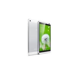Huawei - HUAWEI MEDIAPAD M1 8.0 3G WIFI