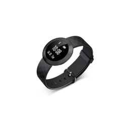 Huawei - HUAWEI BAND BLACK