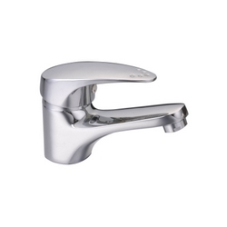 Idrobric - MIX LAVABO SERIE PUNTO D.40MM