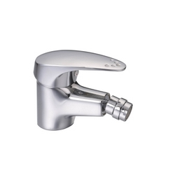 Idrobric - MIX BIDET SERIE PUNTO D.40MM