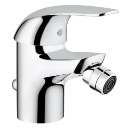 Idrobric - MIX BIDET START ECO GROHE CR