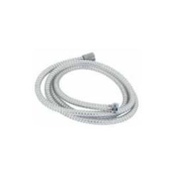 Idrobric - FLESSIBILE DOCCIA DOC.PK CONICO CM150