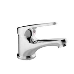 Idrobric - SCARUB0723CR Acciaio inossidabile Rubinetto da cucina rubinetto