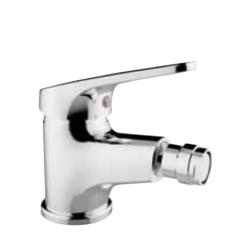 Idrobric - SCARUB0724CR Acciaio inossidabile rubinetto