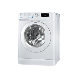 Indesit - BWSE 71283X WWGG IT Libera installazione Caricamento dall'alto 7kg 1200Giri/min A+++ Bianco lavatrice
