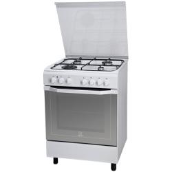 Vendita elettrodomestici e clima prezzi ed offerte grancasa - Grancasa cucine a gas ...