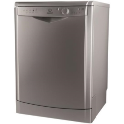 Indesit - DFG 15B1 S IT Libera installazione 13coperti A+ lavastoviglie