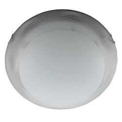 ISOLUCE - PLAF DM30 BI BRIONDA