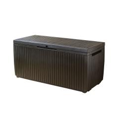 Keter - Baule Springwood L123xP53.5xH57cm