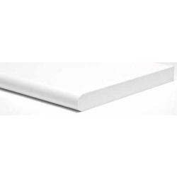 KIMONO - Mensole Stondate B.CO 1.8 x 60 x 20 cm