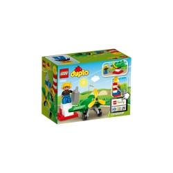 Lego - DUPLO AEROPLANINO