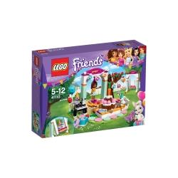 Lego - FRIENDS FESTA DI COMPLEANNO