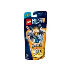 Lego - NEXO KNIGHTS ULTIMATE Robin
