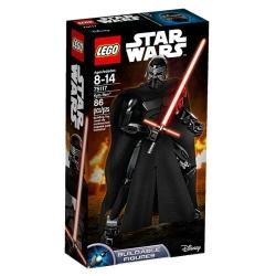 Lego - Star Wars Kylo Ren