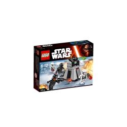 Lego - Battle Pack Primo Ordine