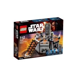 Lego - Star Wars Camera di congelamento al carbonio
