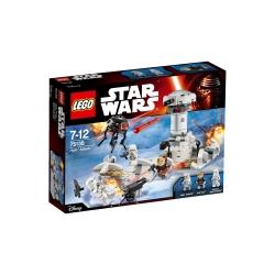 Lego - STAR WARS ATTACCO A HOTH