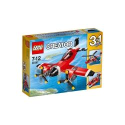 Lego - CREATOR AEREO A ELICA