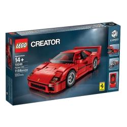 Lego - FERRARI F40