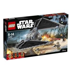 Lego - Star Wars TIE Striker - 75154