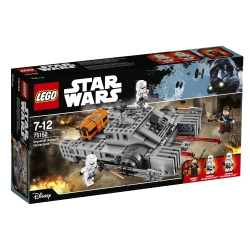 Lego - Star Wars Imperial Assault Hovertank - 75152