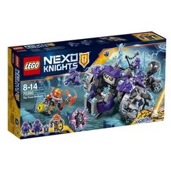 Lego - TRE FRATELLI