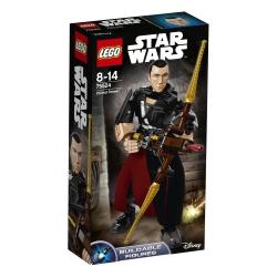 Lego - Star Wars Chirrut Îmwe - 75524
