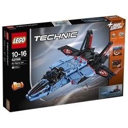 Lego - Technic Jet da gara - 42066