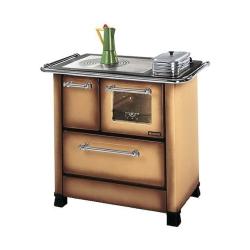 Stufe E Cucine In Ghisa in vendita online, scopri le offerte - GranCasa