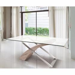 tavoli tavolini in vendita online, scopri le offerte - grancasa - Cucina Grancasa