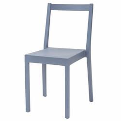 Sedie In Plastica in vendita online, scopri le offerte - GranCasa