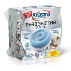 HENKEL - ARIASANA AERO 360 TAB INOD.450