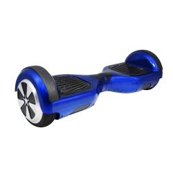 Master - Street Board 4400mAh hoverboard