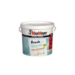 Max meyer - FRESH 4 LT