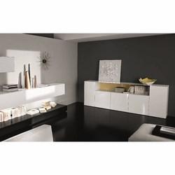 Soggiorni Moderni Grancasa ~ Ispirazione Interior Design & Idee Mobili