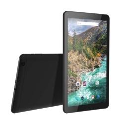 Majestic - TAB-511 3G 8GB 3G Nero tablet