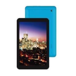 MAJESTIC - TAB 311 3G 8GB 3G tablet