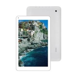 MAJESTIC - 114311 GR51 16GB 3G Grigio tablet