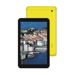 MAJESTIC - 114311 YE51 8GB 3G Giallo tablet