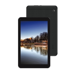 "Majestic - TABLET TAB 411 10.1"" BLACK"