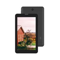 Majestic - TAB-647 8GB 3G Nero tablet